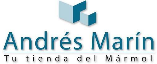 fabrica marmoles Andres Marin